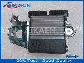 Oryginalne oryginalne ECU 89871-71010 dla Toyota Hilux