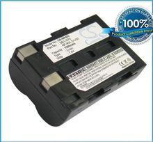 Оптовая камера аккумулятор для minolta сладкий digital, a-5 digital, a-7 цифровая, dimage a1, a2, dynax 7d, maxxum 5d, 7d