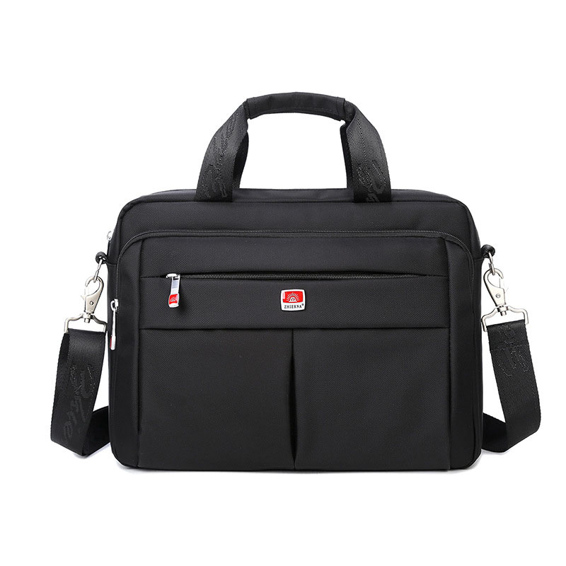 Men Top-handle Bags Laptop Oxford Male Bags Shoulder Bag Handbag for Man Fashion Messenger Bag Mens Crossbody Handbags women handbag shoulder bag messenger bag casual colorful canvas crossbody bags for girl student waterproof nylon laptop tote