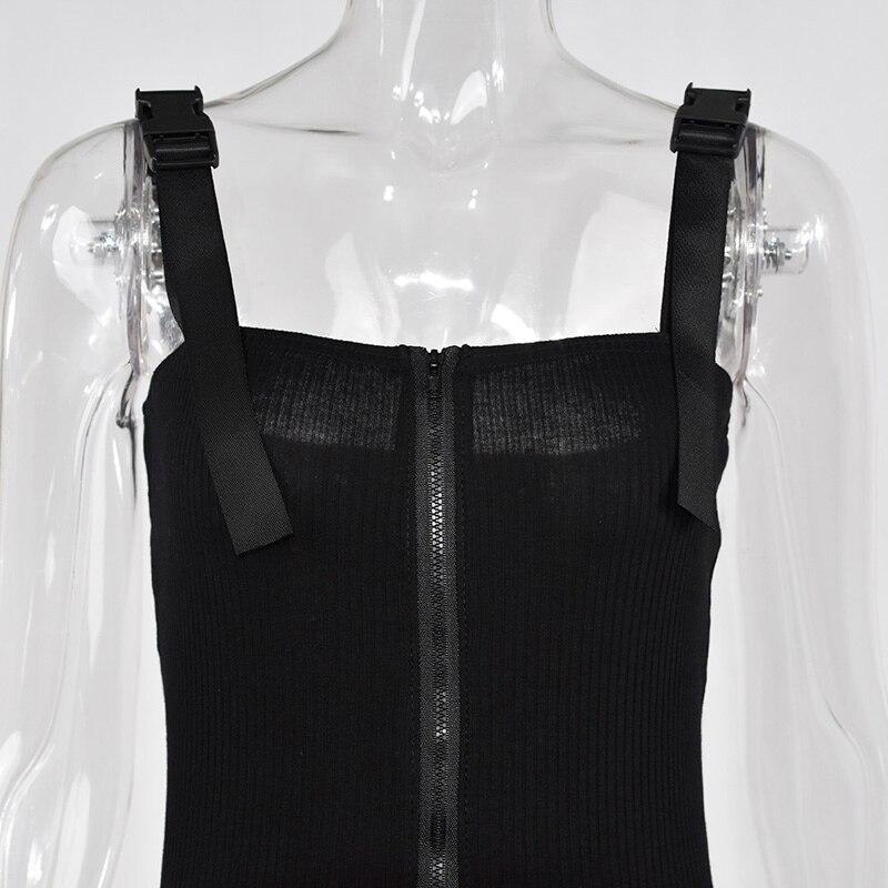 Black-Short
