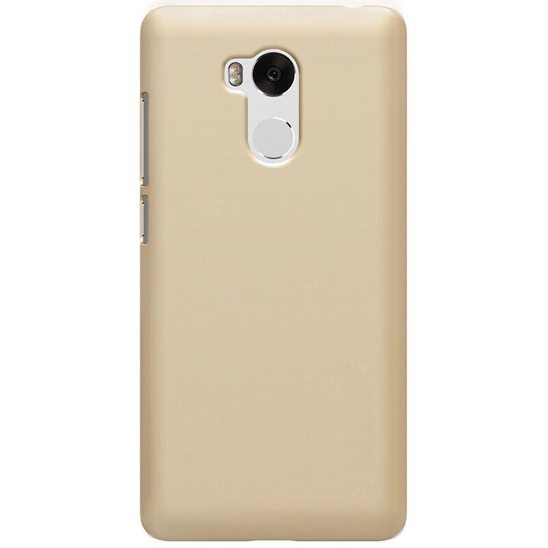 Xiomi Xiaomi Redmi 4 Pro Case Cover Plastic Multi Colors Case For Xiaomi Redmi 4 Prime Case Cover Hard Pc Xiaomi Redmi4 Pro Case