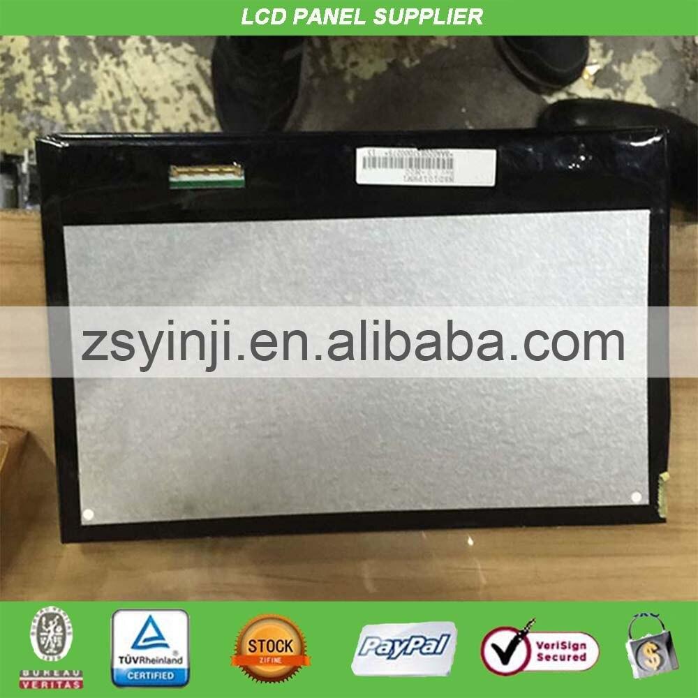 HSD101PWW1-H00 10.1 1280*800 TFT-LCD ModuleHSD101PWW1-H00 10.1 1280*800 TFT-LCD Module