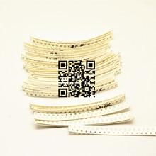 Resistor 0603 20K 1M Chip SMD 1K 100R 330R 470R 510R 680R 100k-200k 5-% 1-%