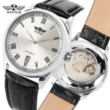 luxe de montre mécanicien