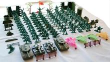 Wholesale army toys from