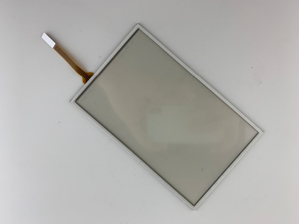 PT070-10F-T1S Touch Panel Glass For HMI Panel repair~do it yourself,New & Have in stockPT070-10F-T1S Touch Panel Glass For HMI Panel repair~do it yourself,New & Have in stock
