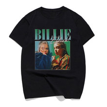 Buy 90s Clothing Brands And Get Free Shipping On Aliexpress Com