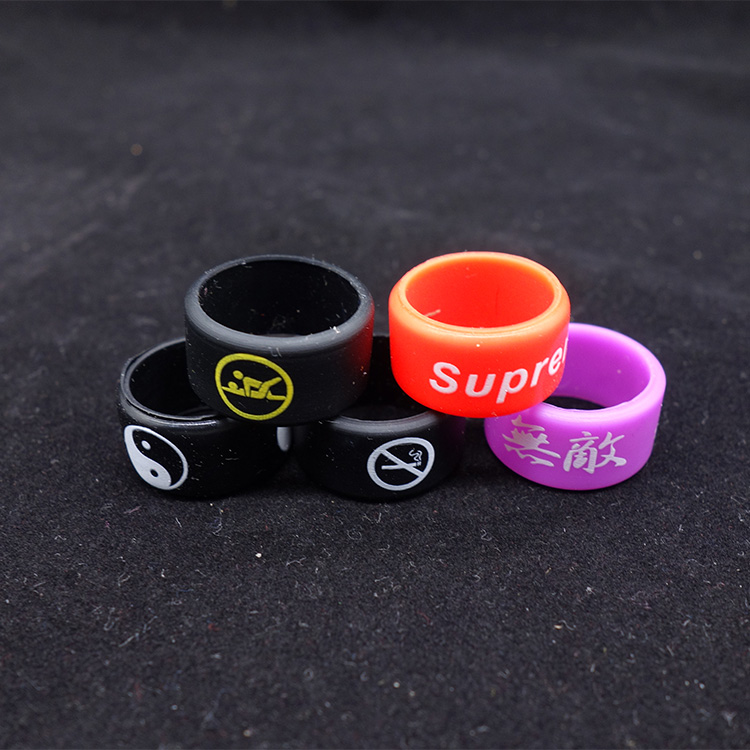 5pcs/lot ecig vape band wide Protection Decoration Ring Silicon Rubber Band for rda rta mod lc1d series contactor lc1d25 lc1d25b7c lc1d25c7c lc1d25cc7c lc1d25d7c lc1d25e7c lc1d25ee7c lc1d25f7c lc1d25fc7c lc1d25fe7c ac