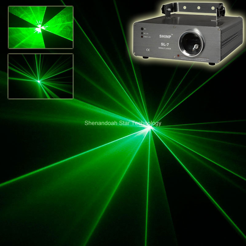 New Profession 100mW Green Laser Line Scan Beam DMX DJ Dance Bar Xmas Party Disco Lighting Effect Stage Light Show System S6 rg mini 3 lens 24 patterns led laser projector stage lighting effect 3w blue for dj disco party club laser