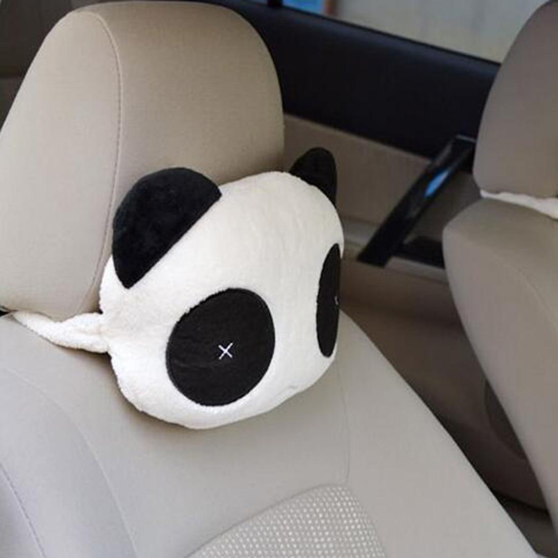 Ортопедическая подушка для автомобиля 2016 JJ2820(