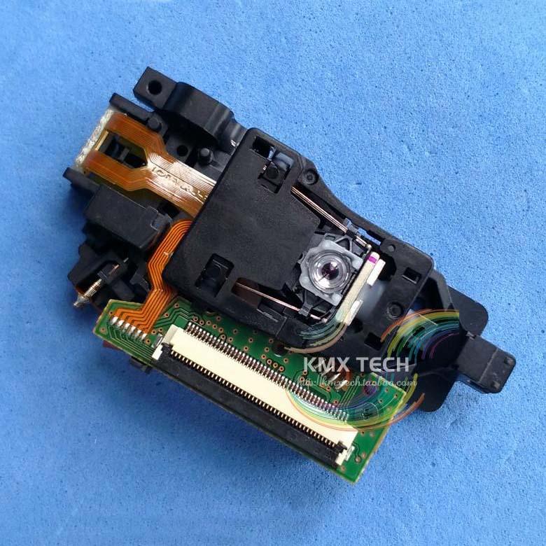 New KES-480A Laser Len For PS3 KEM-480AAA KEM480AAA Optical Pickup KES480A BDP-3120 BDP-160 Laser Assy