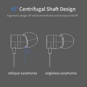Image 3 - Langsdom BX9 سماعات لاسلكية بشريط حول الرقبة سماعات رياضية مزودة بتقنية البلوتوث سماعات أذن مزودة بخاصية البلوتوث 12h سماعات موسيقى للهاتف