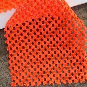 100%polyester net fabrics mesh