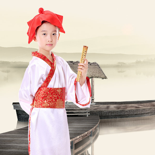 3f79ad37b Chinese Costumes Kids Chinese Traditional Dance Costume Girls Classical  Chinese Dance Costumes Chinese Dance Costume Girls Boys Sc 1 St Aliexpress