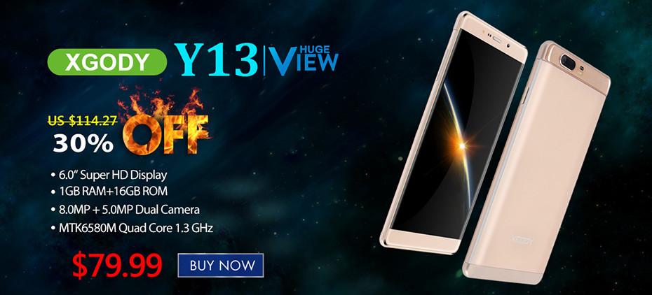 Купить Смартфон MTK6572, 5-дюймовый, двухъядерный, Android 4.4.2, ПЗУ 4 ГБ, 5,0 Мп, Google Play GSM WCDMA