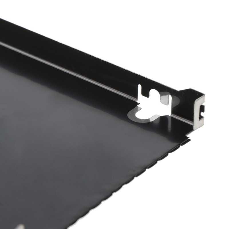 ハードドライブトレイキャディーレールレノボ Thinkpad T60 T61 T400 T410 T420 デスクトップ