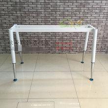 Подставки для тренировочного стола Ножки Настольная стойка ног
