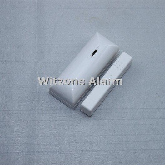 10pcs 868MHz MD-210R Door Window Magnetic Switch Sensor for TCP IP Alarm ST-VGT, ST-V and ST-IIIB Alarma Casas 20pcs 868mhz md 210r wireless door window sensor detector for 868mhz wireless gsm alarme casas st iiib st v st iv st vgt