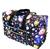 Sacos de Ombro Portáteis Sacos de Bagagem de grande Capacidade Dobrável Novo Projetado Sacos de Viagem Bolsas de Venda Quente