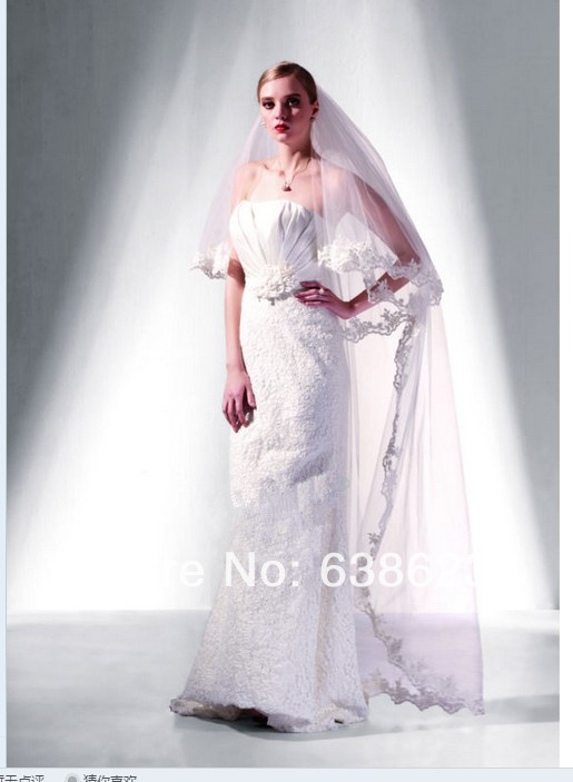 Alternative Wedding Dresses : Alternative wedding dress from china