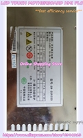 For GW-2UR550 Rated Power 550W Server Power Supply Another Cage Inspur Power Supply