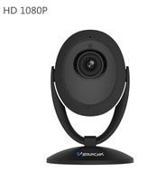 VStarcam P2P Wifi Camera 1080P Night Vision Audio Wireless Motion Alarm Mini Smart Home IP Webcam Video Monitor