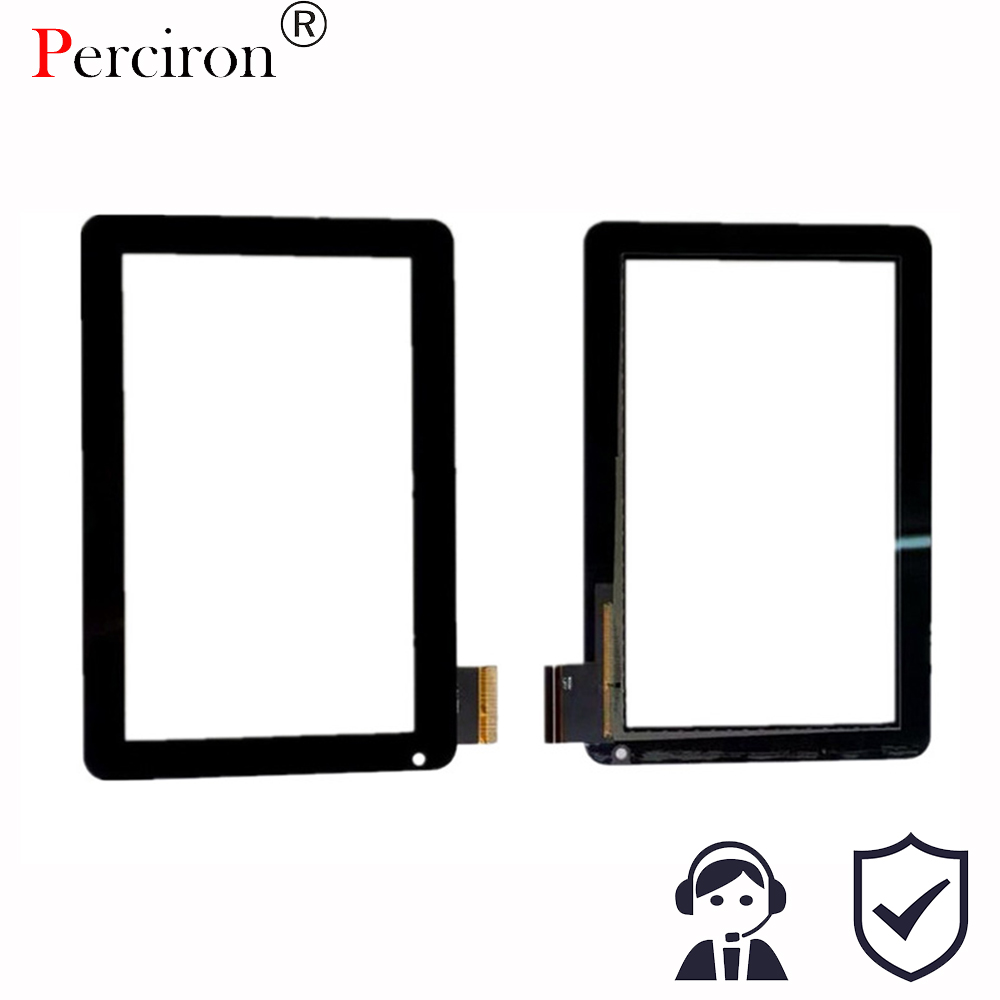 New 7'' Inch For Acer Iconia Tab B1-720 B1-721 B1 720 721 Touch Screen Panel Digitizer Glass Lens Repair Parts Replacement for acer iconia one 7 b1 750 b1 750 black white touch screen panel digitizer sensor lcd display panel monitor moudle assembly