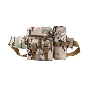 888 Бейл li 8 цветов прекрасный ретро модные сумки Сумка Женский для 1.25 59.99 $