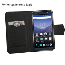 5 Colors Super! Vertex Impress Eagle Phone Case Leather Full Flip Phone Cover,High Quality Fashion Luxurious Phone Accessories