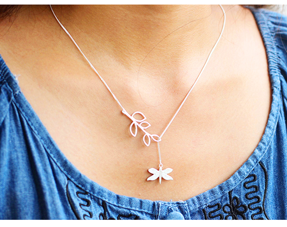 LFJF0015-Cute-Dragonfly-Leaves-Necklace_14