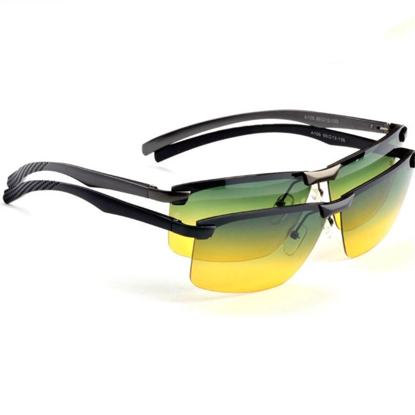 Car Driving Sunglasses  aliexpress com polarized sunglasses night vision goggles