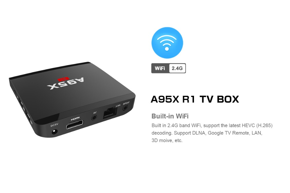 H.265 IPTV French Arabic QHDTV PRO Subscription 12 Months A95X Smart Android 7.1 TV Box Europe Belgium French Arabic IPTV Box (4)