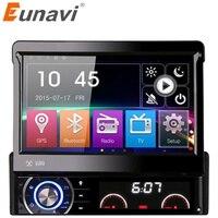 Eunavi DK7090 7