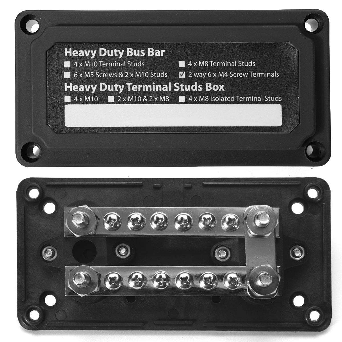 buss fuse box connectors wiring diagram used automotive fuse box diy [ 1200 x 1200 Pixel ]