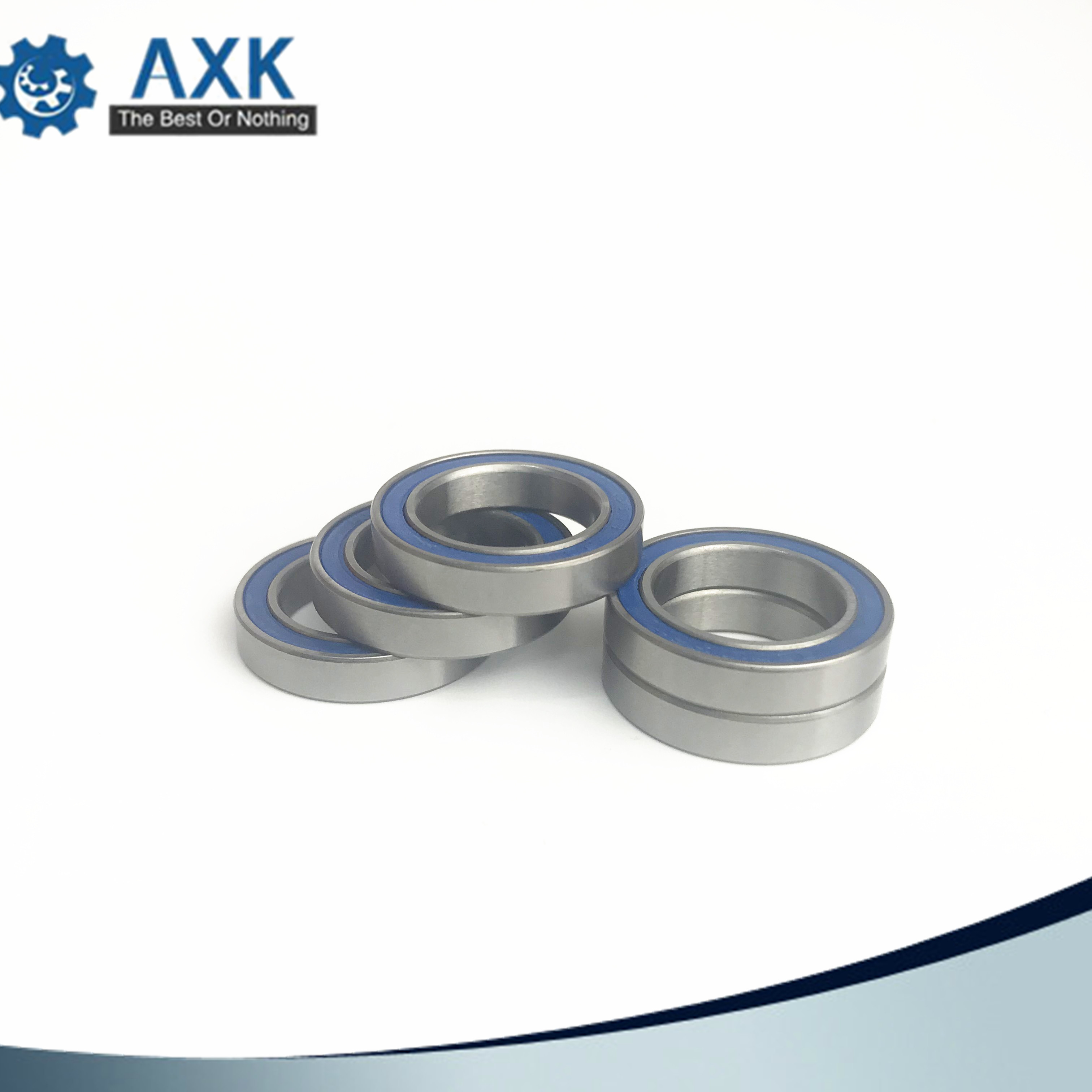 ".026/"" 0.65mm #71 Models Hobby PCB CNC Dremel R//S Five Carbide Drill Bits"