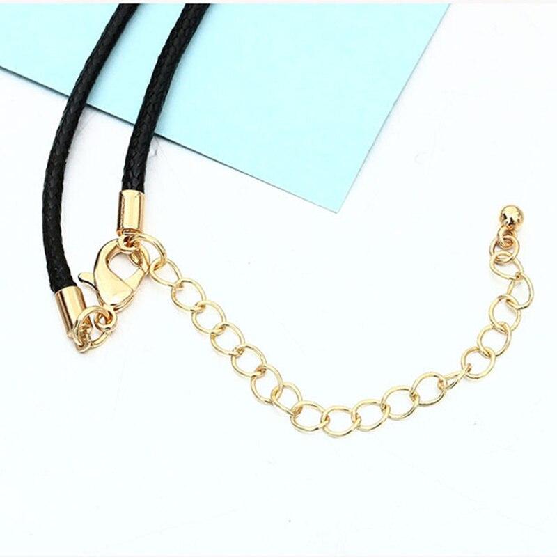 Niedlich Golddraht Halsband Halskette Galerie - Die Besten ...