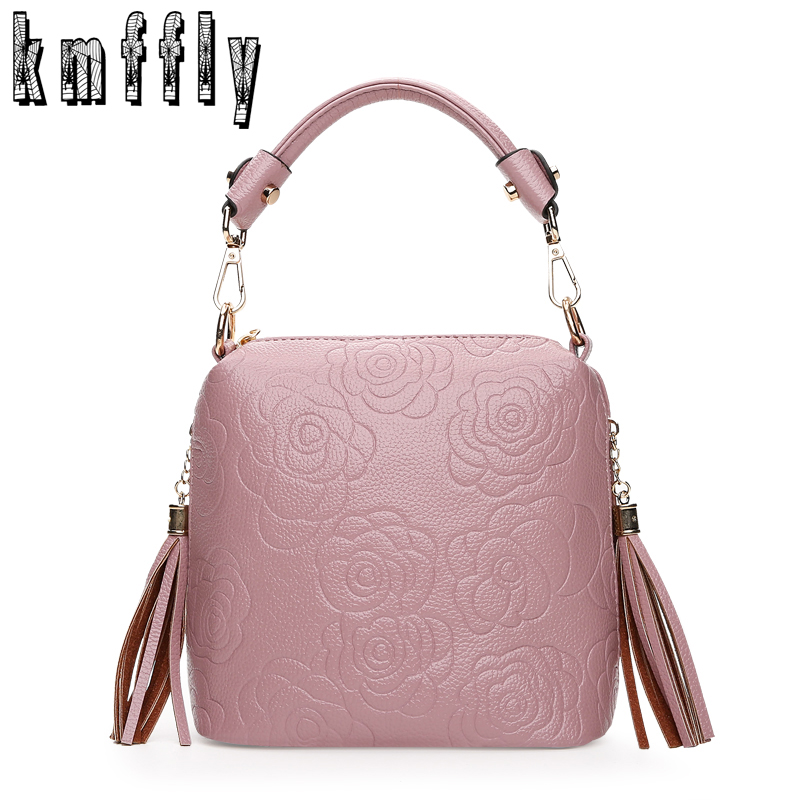 Luxury Black Handbag Casual Lady Tote Crossbody Bag sac a main femme de marque Women Messenger Shoulder Bag Leather Bag Female 2017 new fashion women nylon handbag brand pink original bag sac a main femme de marque shoulder crossbody bags waterproof bag