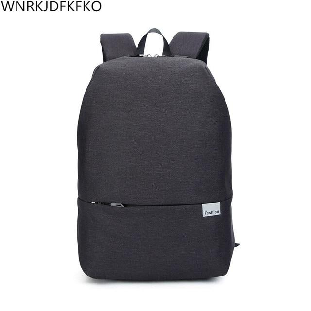 Men S Backpack Light Comfortable Urban 19 Inch Laptop Breathable Usb Bag Travel