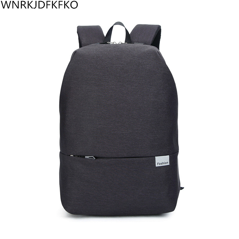 Mens Backpack Light Comfortable Urban Backpack 19 Inch Laptop Breathable Backpack USB Laptop Bag Men Travel Charging Backpack ...