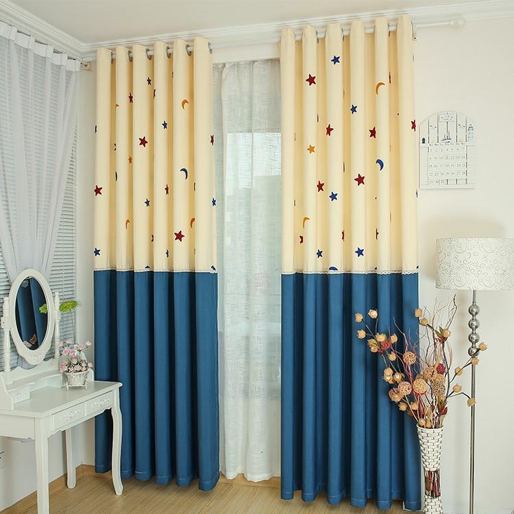 Best Warme Gordijnen Ideas - Huis & Interieur Ideeën ...
