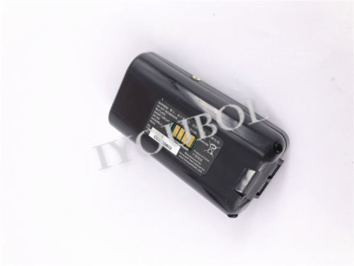 Battery Replacement for Honeywell Dolphin 9900 imager scanner engine replacement d82d for honeywell dolphin 70e black