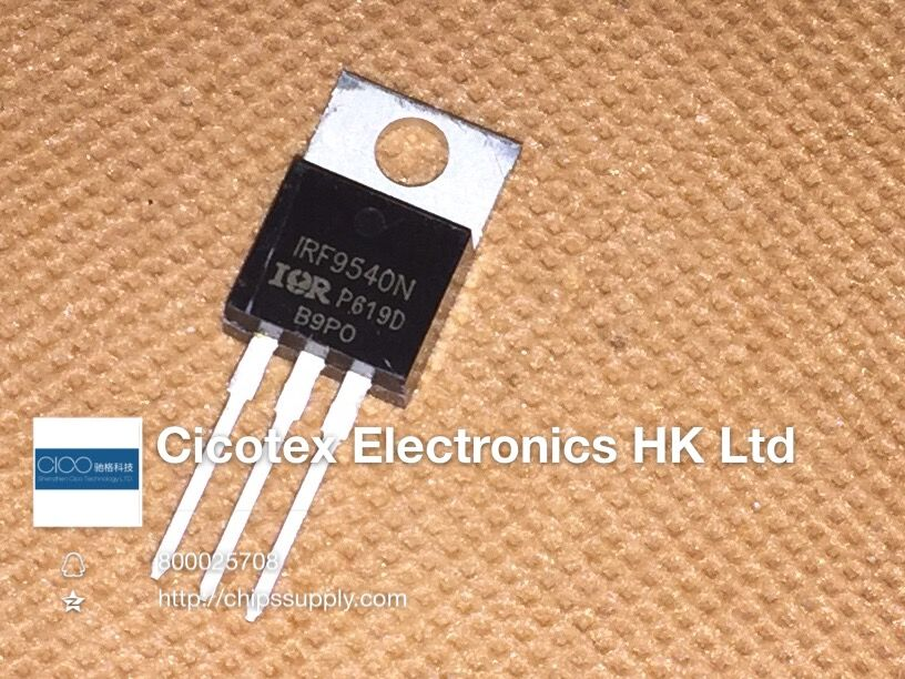 [Electronics Accessories] SZMMSZ5231BT1G DIODE ZENER 5.1V 500MW SOD123