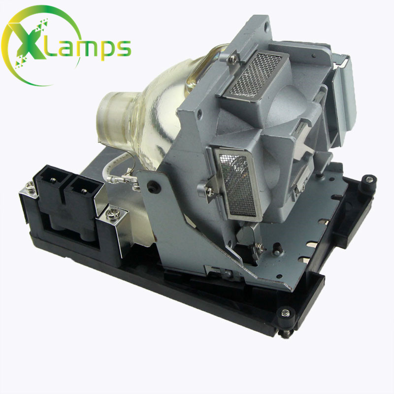 BL-FS300C Bulbs Projector Replacement Lamp With Housing for OPTOMA SP840, D963HD D965, TH1060 PTX779P-3D Projectors