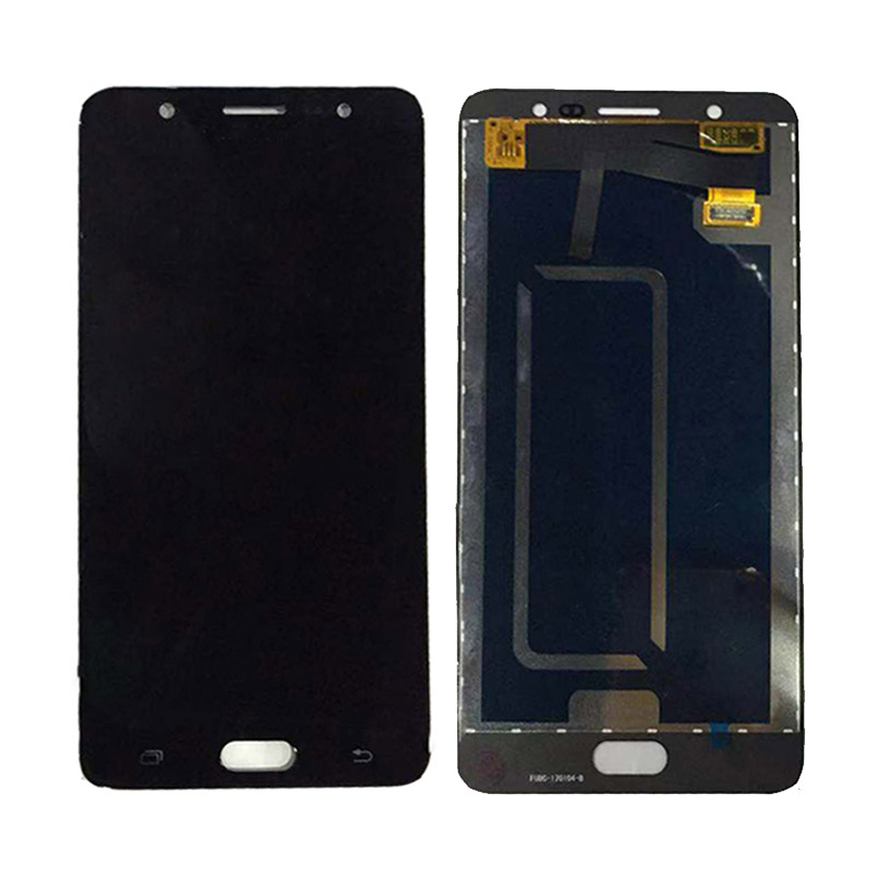 Full LCD For Samsung Galaxy J7 Max G615 LCD With Touch Screen Digitizer Glass Panel Assembly Free ShippingFull LCD For Samsung Galaxy J7 Max G615 LCD With Touch Screen Digitizer Glass Panel Assembly Free Shipping
