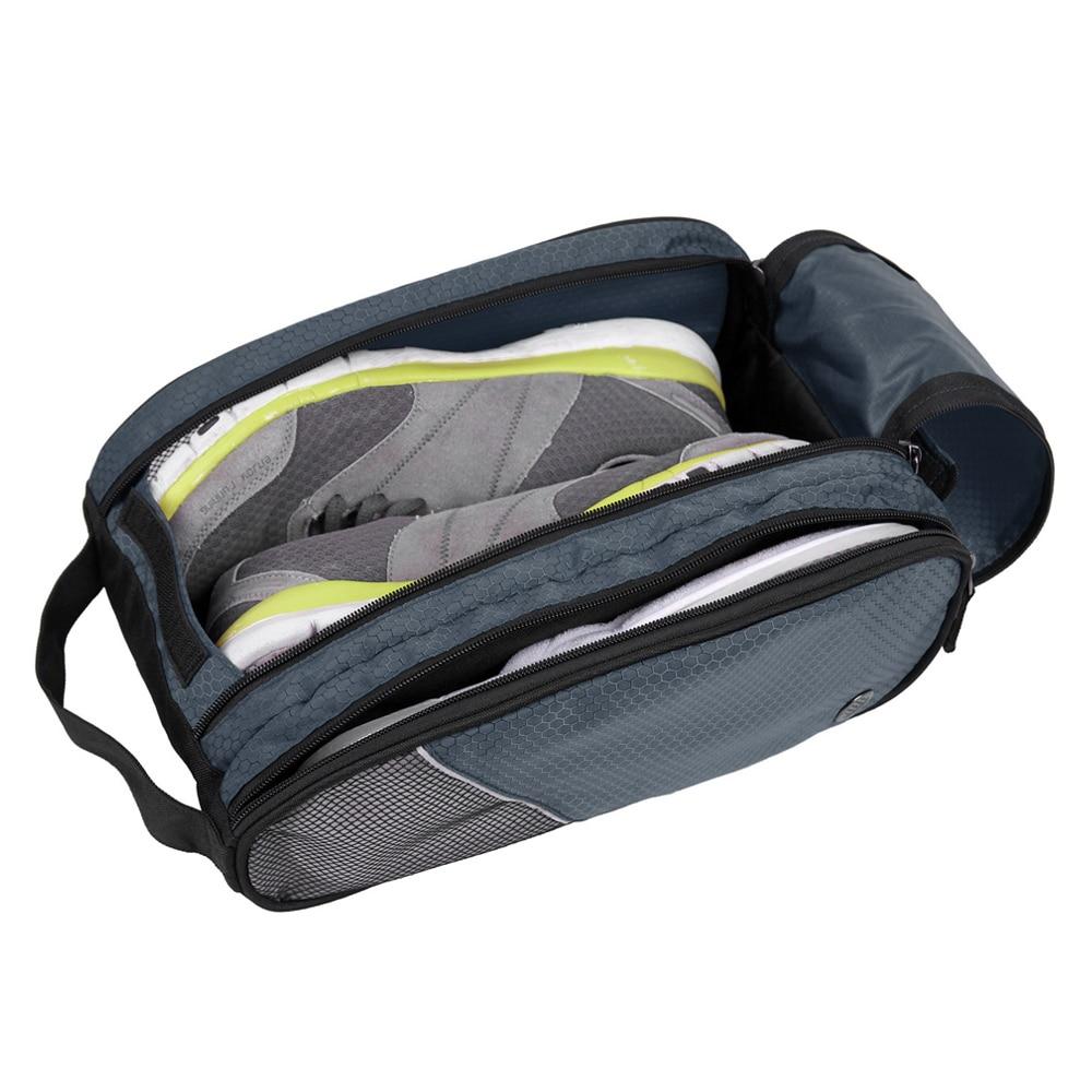 f78c7e14cec1 Travel Shoe Bag Organizer