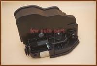for BMW Front left Door Lock Actuator Mechanism Power locks Motor Latch E60 E65 E82 E83 E89 E90 E92 x3 x5 x6 z4 1 3 5 6 7|latch lock|latch lock mechanismlatch mechanism -