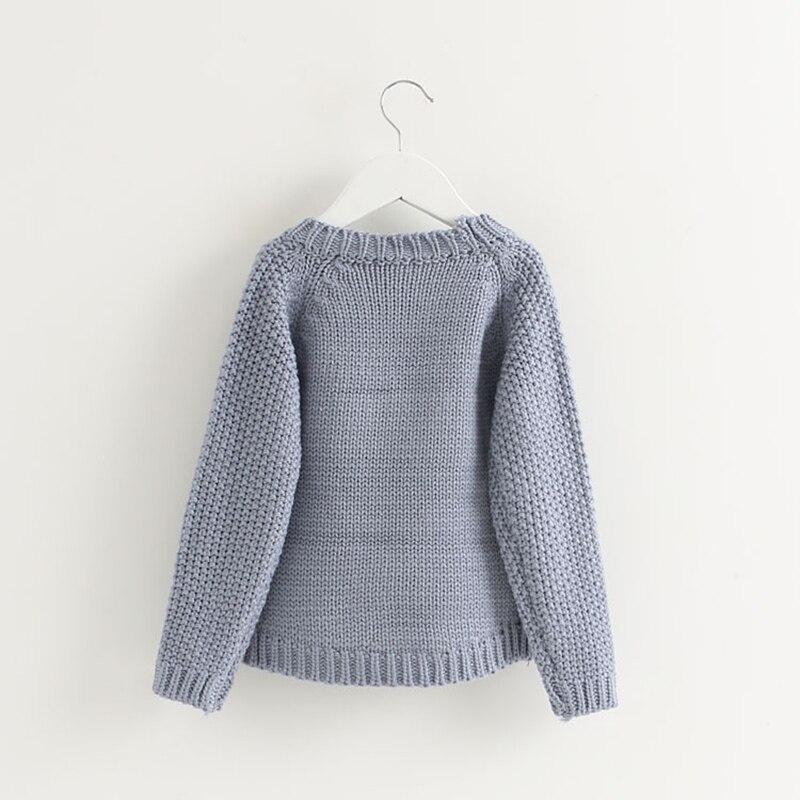 Bear-Leader-Girls-Clothing-2017-Winter-Pullover-Children-Sweaters-Cartoon-Cloud-Long-Sleeve-Outerwear-O-neck-Kids-Knitwear-3-7Y-3