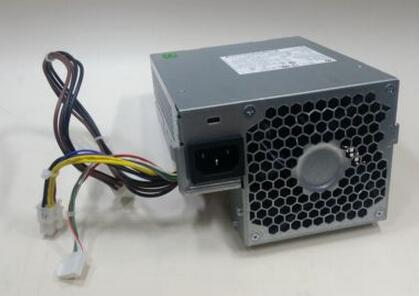 Power supply for 659193-001 659246-001 RP5800 240W well tested working video card for 700578 001 625629 002 512mb nvs300 well tested working