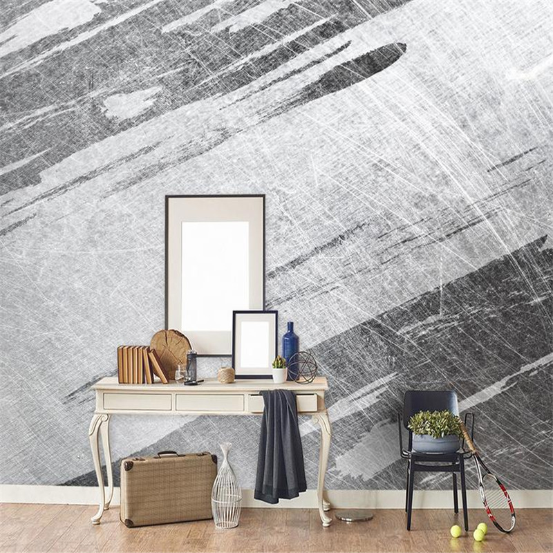 3d modern custom photo wallpaper large 3d hands painting nordic wall mural living room bedroom background abstract wallpaper modern simple romantic snow large mural wallpaper for living room bedroom wallpaper painting tv backdrop 3d wallpaper