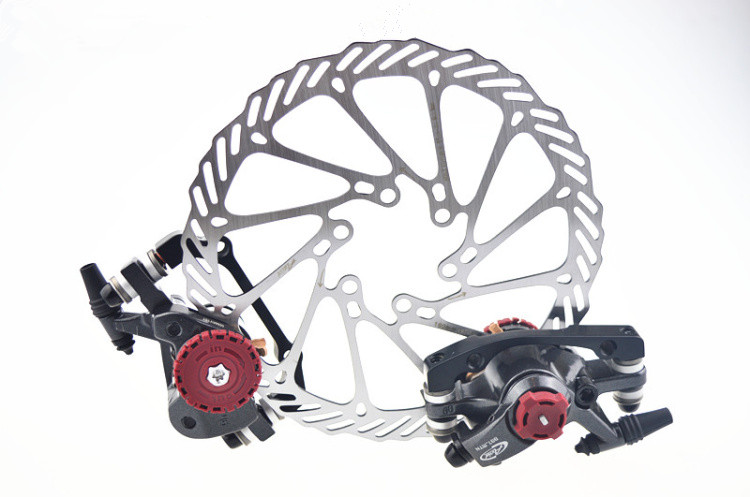 AVID bb7 disc brake caliper bike line pulling disc brake for mtb bike brake bicycle accessories велосипедные тормоза bb 7 avid bb7 mtb 1